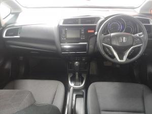 Honda Jazz 1.5 Elegance auto - Image 8