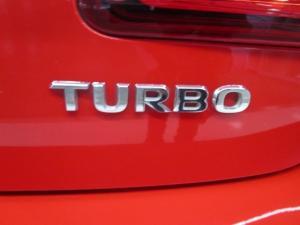 Opel Astra 1.4T Enjoy - Image 10
