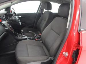 Opel Astra 1.4T Enjoy - Image 13