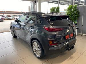 Hyundai Kona 2.0 Executive - Image 3