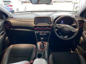 Hyundai Kona 2.0 Executive - Image 6
