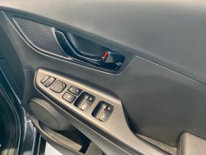 Hyundai Kona 2.0 Executive - Image 8