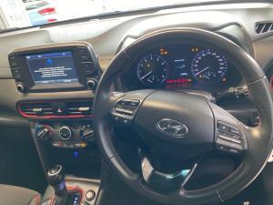 Hyundai Kona 2.0 Executive - Image 9