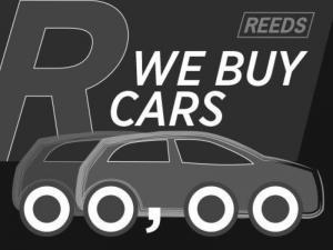 Volkswagen Caddy Maxi 2.0TDI Trendline - Image 12
