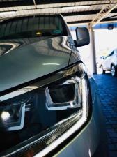 Volkswagen Caddy Maxi 2.0TDI Trendline - Image 4