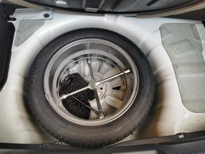 Hyundai Accent hatch 1.6 Fluid - Image 16