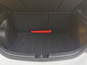 Hyundai Accent hatch 1.6 Fluid - Image 18