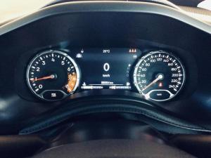 Jeep Renegade 1.4 Tjet LTD AWD automatic - Image 11
