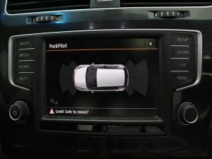 Volkswagen Golf VII GTi 2.0 TSI DSG Performance - Image 14