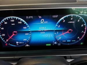 Mercedes-Benz GLE 450 4MATIC - Image 10