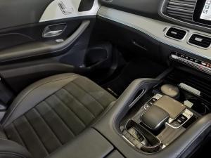 Mercedes-Benz GLE 450 4MATIC - Image 12