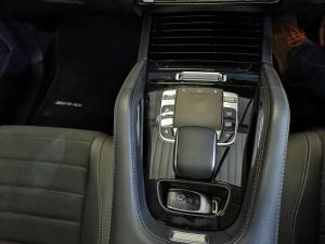 Mercedes-Benz GLE 450 4MATIC - Image 13