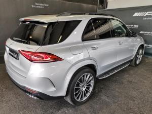Mercedes-Benz GLE 450 4MATIC - Image 14