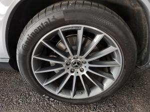 Mercedes-Benz GLE 450 4MATIC - Image 3