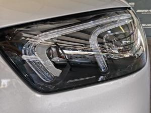 Mercedes-Benz GLE 450 4MATIC - Image 7