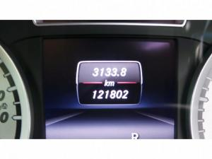 Mercedes-Benz A-Class A200 auto - Image 10