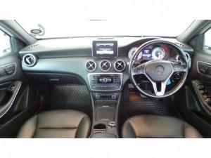 Mercedes-Benz A-Class A200 auto - Image 8