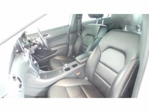 Mercedes-Benz A-Class A200 auto - Image 9