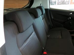 Peugeot 208 5-door 1.2 Access - Image 8