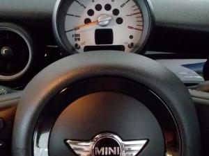 MINI Coupe Cooper Coupe - Image 13