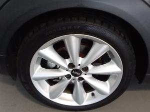 MINI Coupe Cooper Coupe - Image 4