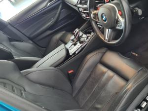 BMW M5 M5 competition - Image 11