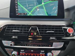 BMW M5 M5 competition - Image 12