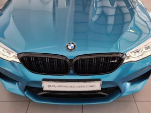 BMW M5 M5 competition - Image 2