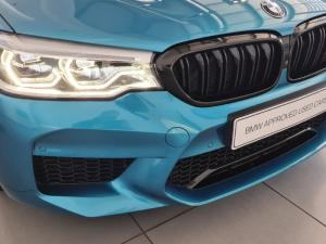 BMW M5 M5 competition - Image 3