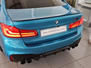 BMW M5 M5 competition - Image 7