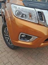 Nissan Navara 2.3D double cab 4x4 LE auto - Image 2