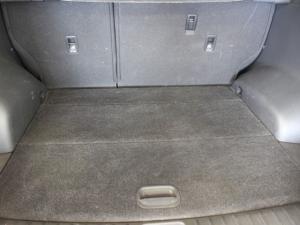 Hyundai Tucson 1.6 Turbo 4WD Elite Sport - Image 5