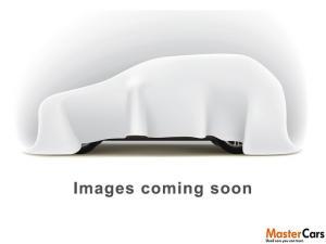 Volkswagen Tiguan Allspace 1.4 TSI C/LINE DSG - Image 1