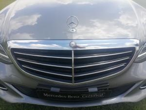 Mercedes-Benz E-Class E350 BlueTec Elegance - Image 12