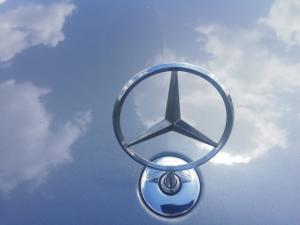 Mercedes-Benz E-Class E350 BlueTec Elegance - Image 13