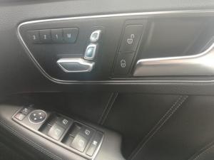 Mercedes-Benz E-Class E350 BlueTec Elegance - Image 4