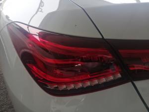 Mercedes-Benz CLA CLA220d - Image 13