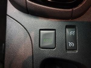 Renault Clio 66kW turbo Authentique - Image 14