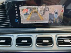 Mercedes-Benz GLE GLE300d 4Matic - Image 5