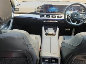 Mercedes-Benz GLE GLE300d 4Matic - Image 7