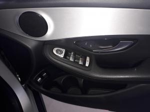 Mercedes-Benz GLC GLC220d 4Matic - Image 11