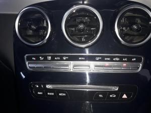 Mercedes-Benz GLC GLC220d 4Matic - Image 15