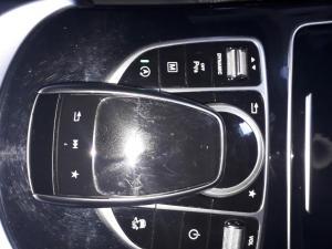 Mercedes-Benz GLC GLC220d 4Matic - Image 17