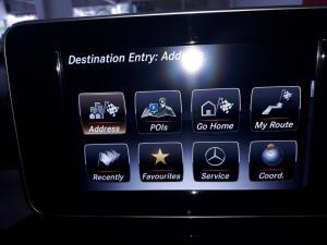 Mercedes-Benz GLC GLC220d 4Matic - Image 18