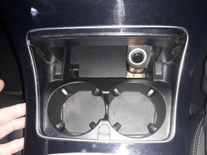 Mercedes-Benz GLC GLC220d 4Matic - Image 19