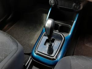 Suzuki Ignis 1.2 GLX - Image 13