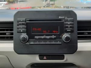 Suzuki Ignis 1.2 GLX - Image 15