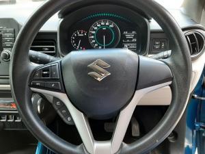 Suzuki Ignis 1.2 GLX - Image 16