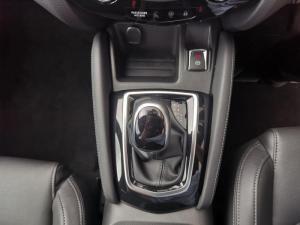 Nissan Qashqai 1.2T Midnight CVT - Image 15