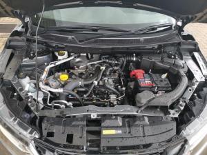 Nissan Qashqai 1.2T Midnight CVT - Image 17